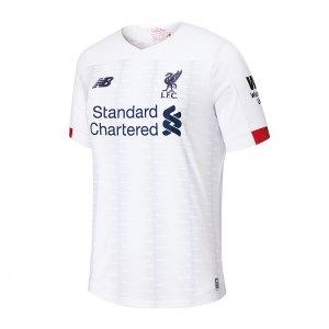new-balance-fc-liverpool-trikot-away-2019-2020-fanshop-jersey-the-kopp-anflied-kurzarm-shortsleeve-712200-60.jpg