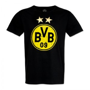 bvb-borussia-dortmund-logo-t-shirt-schwarz-fussball-textilien-socken-16211301.jpg