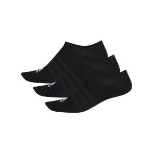 adidas-originals-light-nosh-socken-schwarz-socken-bequem-lifestyle-look-dz9416.jpg