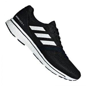 adidas-adizero-adios-4-running-schwarz-running-schuhe-neutral-b37312.jpg