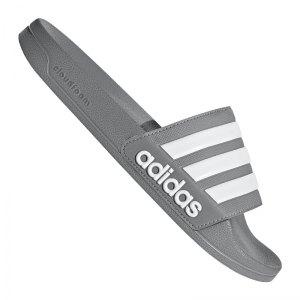 adidas-adilette-aqua-badelatsche-grau-equipment-badelatschen-b42212.jpg