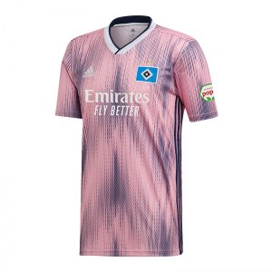 adidas-hamburger-sv-trikot-away-2019-2020-rosa-replicas-trikots-national-cm3257.jpg