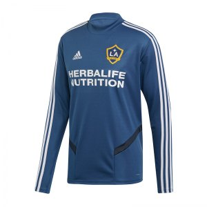 adidas-la-galaxy-trainingsshirt-blau-replicas-t-shirts-international-dp5010.jpg
