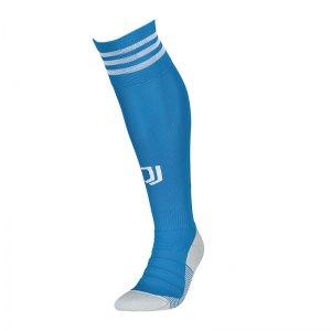 adidas-juventus-turin-stutzen-ucl-19-20-blau-replicas-stutzen-international-dw5469.jpg