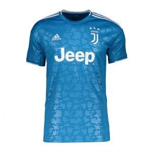 adidas-juventus-turin-trikot-3rd-19-20-blau-replicas-trikots-international-dw5471.jpg