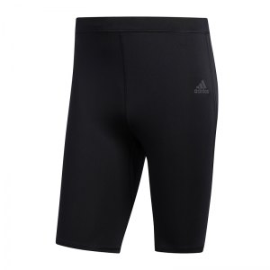 adidas-own-the-run-tight-hose-kurz-schwarz-running-textil-hosen-kurz-dw5983.jpg