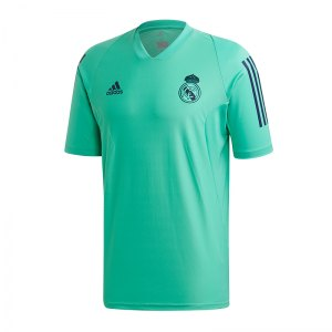adidas-real-madrid-eu-trainingsshirt-blau-replicas-t-shirts-international-dx7824.jpg