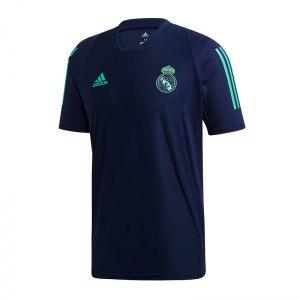 adidas-real-madrid-eu-trainingsshirt-tuerkis-replicas-t-shirts-international-dx7825.jpg