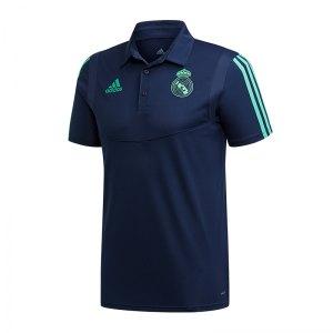 adidas-real-madrid-poloshirt-tuerkis-replicas-t-shirts-international-dx7835.jpg