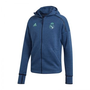 adidas-real-madrid-z-n-e-hoody-blau-replicas-sweatshirts-international-dx8699.jpg