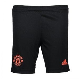 adidas-manchester-united-short-3-kids-2019-2020-replicas-shorts-international-dx8934.jpg