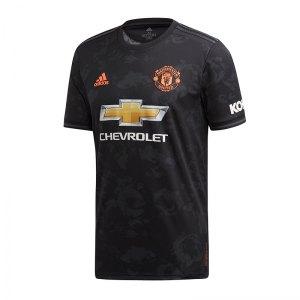 adidas-manchester-united-trikot-3rd-kids-2019-20-replicas-trikots-international-dx8940.jpg