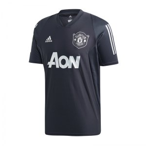adidas-manchester-united-eu-trainingsshirt-grau-replicas-t-shirts-international-dx9007.jpg