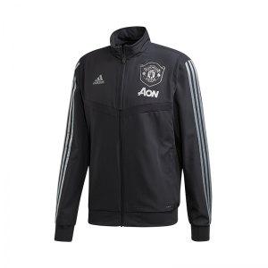 adidas-manchster-united-eu-praesentationsjacke-grau-replicas-jacken-international-dx9016.jpg