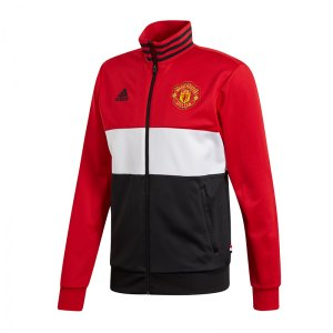 adidas-manchester-united-trainingsshirt-rot-replicas-t-shirts-international-dx9086.jpg