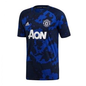 adidas-manchester-united-prematch-shirt-blau-replicas-t-shirts-international-dx9089.jpg