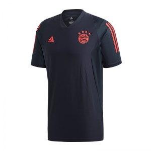 adidas-fc-bayern-muenchen-eu-trainingsshirt-blau-replicas-t-shirts-national-dx9191.png