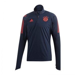 adidas-fc-bayern-muenchen-trainingsshirt-blau-replicas-t-shirts-national-dx9192.jpg