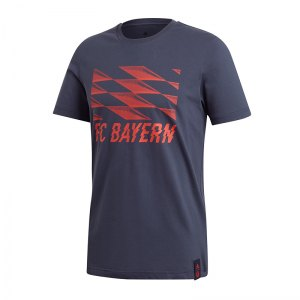 adidas-fc-bayern-muenchen-t-shirt-blau-replicas-t-shirts-national-dx9230.jpg