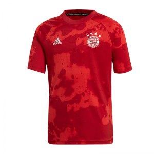 adidas-fc-bayern-muenchen-prematch-shirt-kids-rot-replicas-t-shirts-national-dx9675.jpg