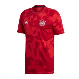 adidas-fc-bayern-muenchen-prematch-shirt-rot-replicas-t-shirts-national-dx9676.jpg