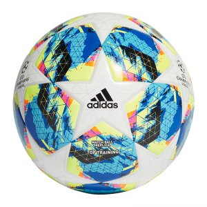 adidas-finale-trainingsball-weiss-gelb-equipment-fussbaelle-dy2551.jpg