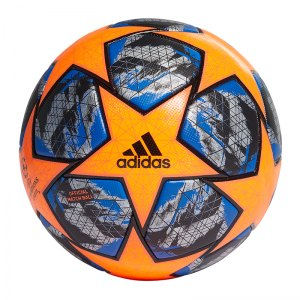 adidas-finale-omb-spielball-orange-blau-equipment-fussbaelle-dy2561.png