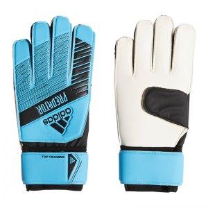 adidas-predator-pro-tw-handschuh-training-tuerkis-equipment-torwarthandschuhe-dy2605.png