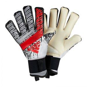 adidas-predator-pro-tw-handschuh-fs-silber-equipment-torwarthandschuhe-dy2635.jpg