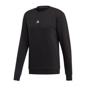adidas-tango-sweatshirt-schwarz-fussball-textilien-sweatshirts-dy5823.png
