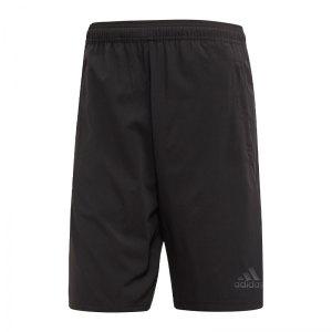 adidas-tango-torwarthose-lang-schwarz-fussball-textilien-hosen-dy5841.jpg