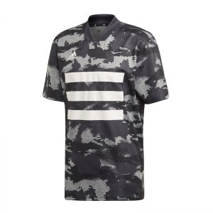 adidas-tango-tee-t-shirt-schwarz-fussball-teamsport-textil-t-shirts-dy5843.jpg