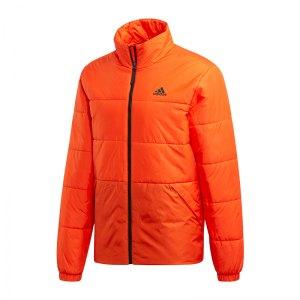 adidas-bsc-3-stripes-jacke-rot-fussball-textilien-jacken-dz1401.jpg