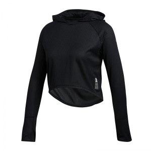 adidas-adapt-kapuzensweatshirt-damen-schwarz-fussball-textilien-sweatshirts-dz1550.jpg