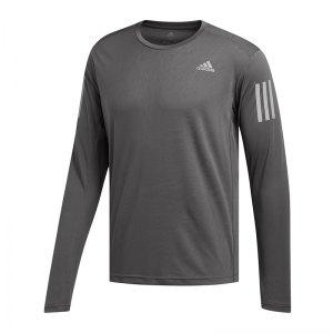adidas-own-the-run-top-langarm-running-grau-running-textil-t-shirts-dz2125.jpg