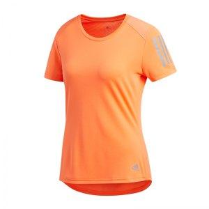 adidas-own-the-run-tee-t-shirt-running-damen-pink-running-textil-t-shirts-dz2264.jpg
