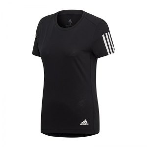 adidas-run-it-tee-t-shirt-running-damen-schwarz-running-textil-t-shirts-dz8265.jpg