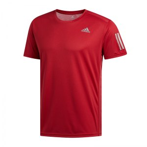 adidas-own-the-run-tee-t-shirt-running-rot-running-textil-t-shirts-dz9003.jpg
