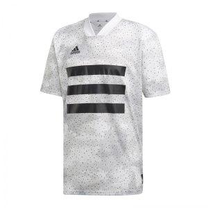 adidas-tango-tee-t-shirt-weiss-fussball-teamsport-textil-t-shirts-dz9536.jpg