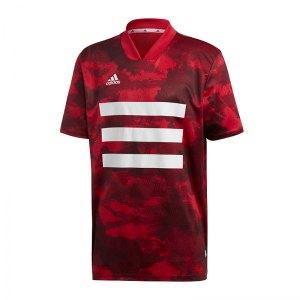 adidas-tango-aop-t-shirt-rot-fussball-textilien-sweatshirts-dz9537.png