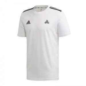 adidas-tango-trikot-kurzarm-weiss-fussball-teamsport-textil-t-shirts-dz9589.png