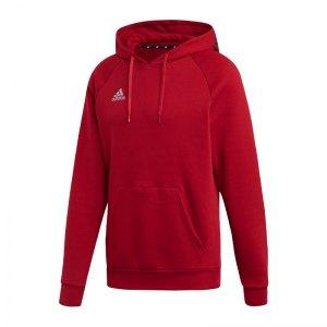adidas-tango-kapuzensweatshirt-rot-fussball-textilien-sweatshirts-dz9613.png