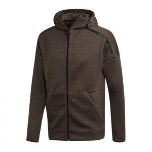 adidas-z-n-e-hoody-kapuzenjacke-schwarz-lifestyle-textilien-sweatshirts-eb5233.jpg