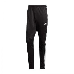 adidas-tango-trainingshose-schwarz-weiss-fussball-textilien-hosen-eb9435.jpg