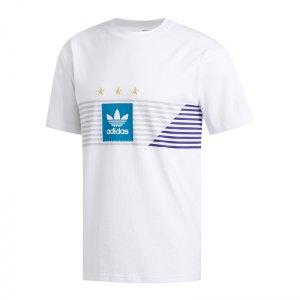adidas-campeonato-tee-t-shirt-weiss-lifestyle-textilien-t-shirts-ec7351.jpg