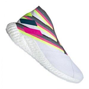 adidas-nemeziz-19-tr-weiss-fussball-schuhe-freizeit-ee7898.jpg