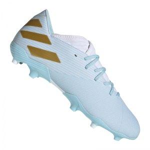 adidas-nemeziz-messi-19-3-fg-weiss-fussball-schuhe-nocken-ee7929.jpg