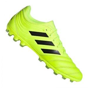 adidas-copa-19-3-ag-gelb-fussball-schuhe-kunstrasen-ee8152.jpg