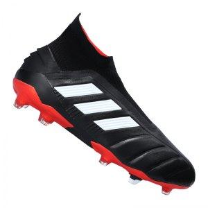 adidas-predator-19-fg-adv-schwarz-fussball-schuhe-nocken-ee8417.png
