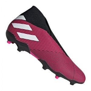 adidas-nemeziz-19-3-ag-pink-fussball-schuhe-kunstrasen-ef0372.jpg